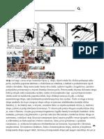 strip _ Hrvatska enciklopedija.pdf
