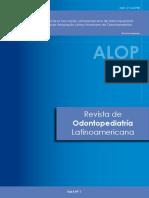 ALOP-2014-1