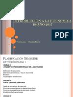 ECONOMICA.pptx