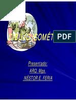 clase_dibujo_isometrico.pdf