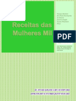 Livro Receitas Mulheres Mil.pdf