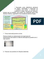 148864876-Apostila-Fissuras.pdf