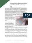 Effectiveness_of_Coanda_Screens_for_Removal_of_Sediment_Nutrients_and_Metals_-_Steve_Esmond.pdf
