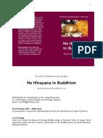 NoHinayana.pdf