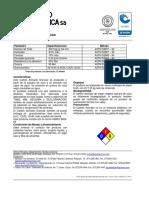FT-Carbon-Activado-Granular-CGC.pdf