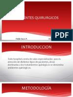 85554004-AMBIENTES-QUIRURGICOS.pptx