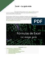 Fórmulas Excel.docx