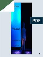Woyzeck.pdf