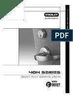 T81602b - 40H Series Service Manual.pdf