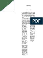 Freud - Psihanaliza fenomenelor oculte.doc