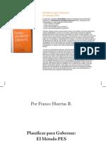 PES-para-web.pdf