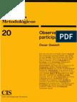 CUADERNOS_METODOLOGICOS_Observacion_Participante.pdf