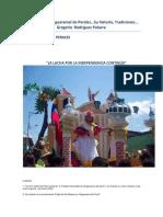 56575624 Historia Sobre Chaguaramal de Perales