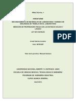 139574890-Preinforme-Laboratorio-Uno-Quimica-General.doc