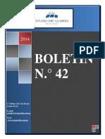 BOLETÍN-ACADÉMICO-N°-42