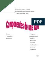 componentes de una red.docx