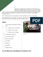 História oral – Wikipédia, a enciclopédia livre.pdf