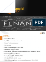 Financial Sector.ppt