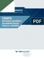 Manual Cmapg 02 2018