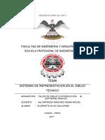 SISTEMAS DE REPRESENTACION.docx