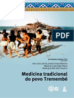 09 Medicina Tradicional Do Povo Tremembé_FINAL