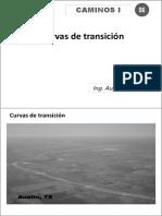08.00+CURVAS+DE+TRANSICION+CLOTOIDE+1+-+30+min