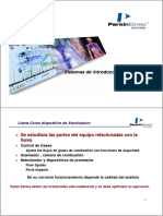 PerkinElmer-absorcion-atomica-introd-de-muestra.pdf
