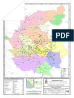 1 Mapa Sistema Vial Provincial A0 FINAL 1