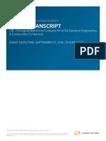CBI-Transcript-2016-09-07T20_00