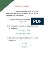 7.3 curvas en el plano y en el espacio (1).docx