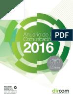Dircom_anuario_2016