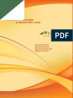 Desarrollo rural y recursos naturales.pdf