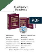 31424190-Handbook.pdf