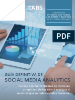 guia-social-media-analytics.pdf