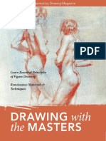 JUNE 2015 EMag DrawingMasters