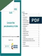 Manual_CvLAC.pdf