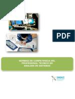 Anexo Resolución N°330-2017-ANALISIS   DE SISTEMAS.pdf