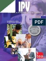 Manual IPV.pdf