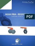 Tigre -registros-agua-fria.pdf