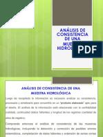 Clases Hidrologia Saltos y Tendencias.ppt