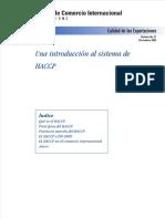 Una introducción al sistema de HACCP.pdf