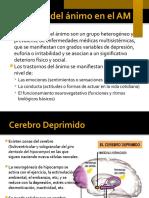 Trastornos del ánimo def y cerebro deprimido.pptx