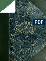 latunisie00oliv.pdf
