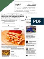 Cum facem cea mai bună slăninuţă fiartă...si de pe masa de Crăciun _ adevarul.ro.pdf