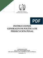 instrucciones_2005.pdf