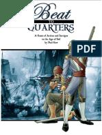 Beat to Quarters Corebook.pdf