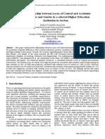 EDU-36.pdf