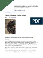 Edward de Bono - Gandirea laterala.pdf