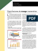 perspectivas130.pdf
