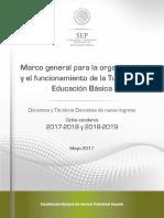 MARCO TUTORÍA EDUCACIÓN BÁSICA 2017-2019-020617